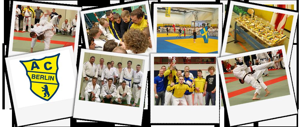 acb-judo