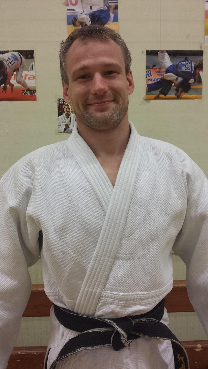 Stephan Kohlisch